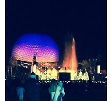 Disney by Ashleylynn11
