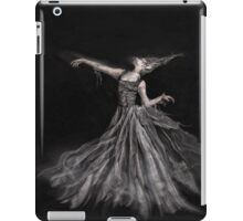 Ghost of the Revolution iPad Case/Skin