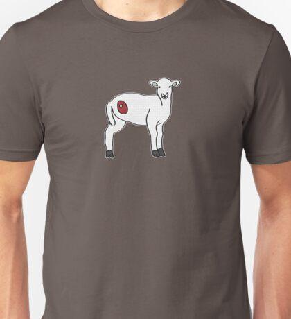 Leg off lamb T-Shirt