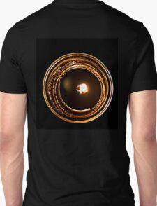 Liquid Light T-Shirt