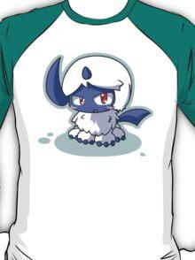 Absol Chibi T-Shirt