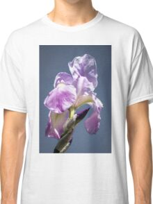 A Sky Full of Iris Classic T-Shirt