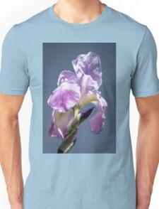 A Sky Full of Iris Unisex T-Shirt