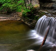 Buttermilk falls 8 HDR by PJS15204