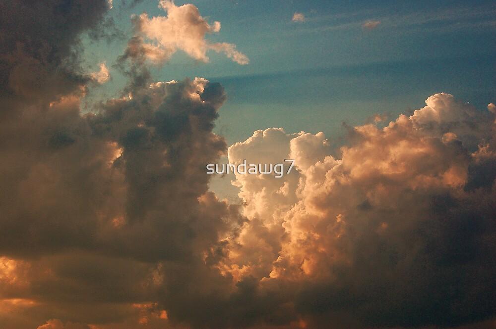 Crescendo_1 by sundawg7