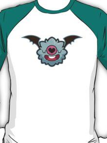 Woobat T-Shirt