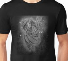 Just another experiment  Unisex T-Shirt