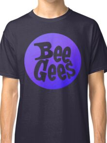 Bee Gees 2 Classic T-Shirt