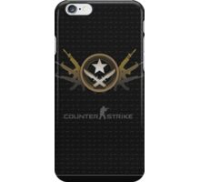 Counter Strike Global Offensive Terrorists iPhone Case/Skin