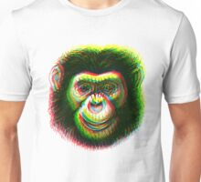 DREAMING APES Unisex T-Shirt