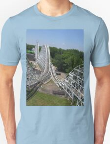 Renegade, Valleyfair! T-Shirt