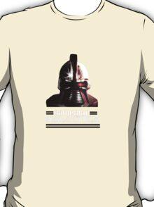 Original Cylon T-Shirt