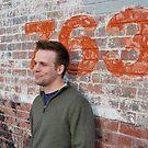 763!  by Jeff Stroud