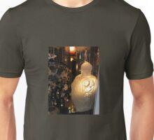 NINETEEN TWENTIES Unisex T-Shirt