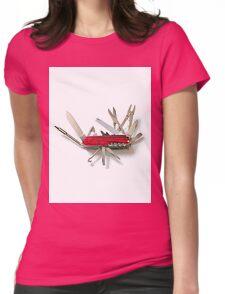 Multipurpose knife T-Shirt