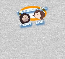 The Game Grumps Unisex T-Shirt