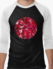 Red Tree Feminist T-Shirt