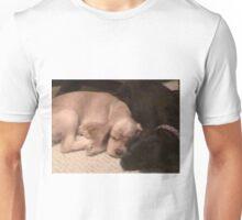 Best Buds (X-large) Unisex T-Shirt