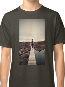 Boardwalk Classic T-Shirt