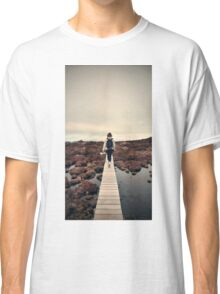 Boardwalk Classic T-Shirt