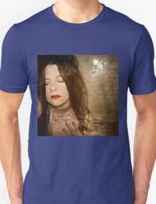 Anguish  Unisex T-Shirt
