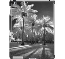 A shining iPad Case/Skin
