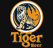 Tiger Beer T-Shirt