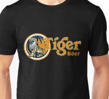 Tiger Beer Unisex T-Shirt