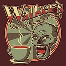 Walker's Decap Coffee by robotrobotROBOT