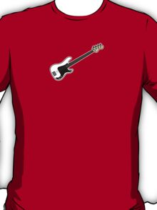 Precision Bass T-Shirt