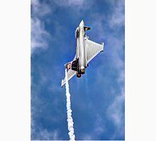 Eurofighter Typhoon - Venting ! - Farnborough 2014 Unisex T-Shirt