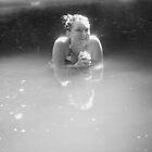 summer dip by irisphotography