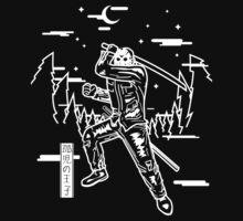 Orphan Prince 13 T-Shirt