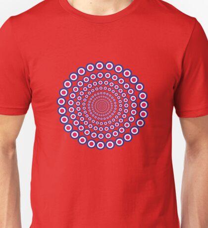 Spitfire Unisex T-Shirt