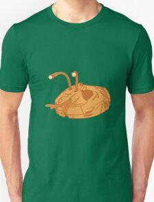 DRD - Farscape  Unisex T-Shirt