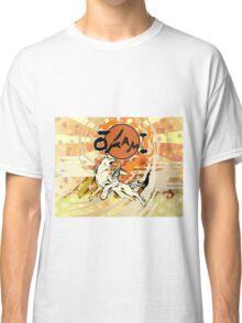 Okami Classic T-Shirt