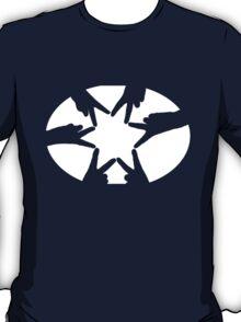 Finger Star T-Shirt
