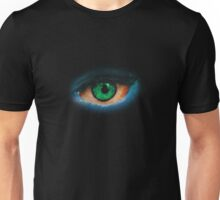 Painted Eye T-Shirt
