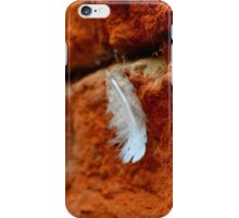Different Weights iPhone Case/Skin