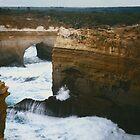 The Arch by Nurgen ~~