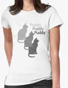 Puddy T-Shirt