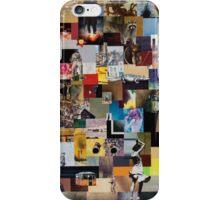 chosen iPhone Case/Skin