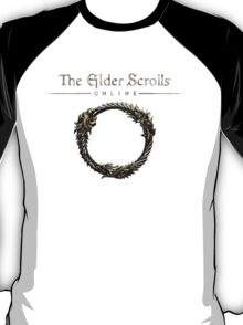 The Elder Scrolls: Online T-Shirt