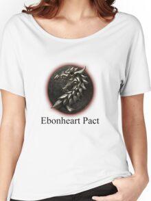 Ebonheart Pact Women's Relaxed Fit T-Shirt