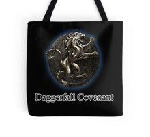 Daggerfall Covenant Tote Bag