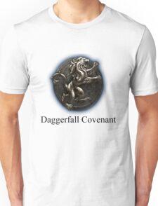 Daggerfall Covenant Unisex T-Shirt