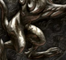 Daggerfall Covenant Sticker