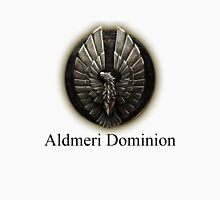 Aldmeri Dominion Unisex T-Shirt