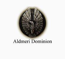 Aldmeri Dominion T-Shirt