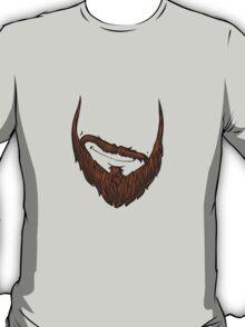 Dat Beard T-Shirt